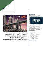 merged_document_4.pdf