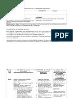 Orientaciones Esc Esp Leng 2012 1