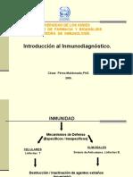tecnicas_respuesta_inmune.pdf