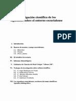 Dialnet-InvestigacionCientificaDeLosAgustinosSobreElEntorn-2856443