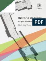 livro-historia-da-fisica.pdf