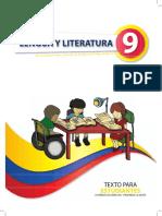 Lengua y Literatura 9no.pdf
