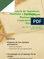 TECNOLOGIA_MANIPULAR_CARGAS