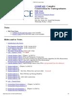 COMP 412_ Lecture Notes.pdf