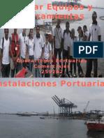 98068040-INSTALACIONES-PORTUARIAS