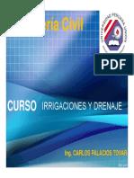 Irrigación y Drenaje_Sesión 3.pdf