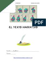 Guía para crear cuentos en clase.pdf
