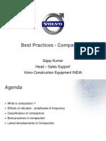 Best Practices in Compaction- CRRI - Volvo Meet 25Oct13.pdf