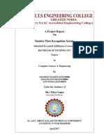 Modified Manual_report Format _Btech-CSE (2)