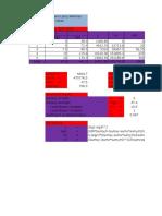 (Tugas Individu Triaxial Tests Data) Anggraini Lenry Rahman (1507113646)