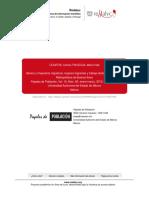 1. Courtis y Pacecca - Mujeres migrantes y trabajo domestico.pdf