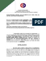APELAÇÃO__Associacao_de_Hortifrutigranjeiros_de_Sao_Joaquim-II