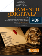 Dialnet-TestamentoDigital-657167.pdf