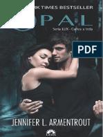 Jennifer L Armentrout -Lux-3.pdf