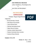 resumen-coprocultivo-4101c3
