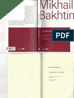 Bajtin_Generos do discurso_2016.pdf