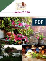 2016 Menus Bodas Catering San.pdf