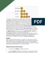 Algoritmo Voraz.docx