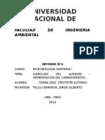 ccd.docx