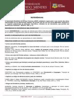 200556-Como_fazer_referencias_atividade.pdf