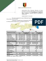 PPL-TC_00108_10_Proc_02965_08Anexo_01.pdf