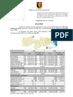 PPL-TC_00112_10_Proc_03251_09Anexo_01.pdf