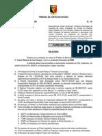 PPL-TC_00115_10_Proc_03094_09Anexo_01.pdf