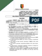 PPL-TC_00116_10_Proc_02094_08Anexo_01.pdf