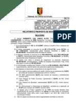 PPL-TC_00127_10_Proc_02999_09Anexo_01.pdf