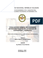 BORRADOR TESIS FICA (Owner).pdf