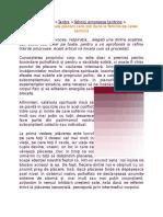 Cheile Placerii.doc