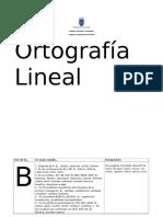 ORTOGRAFIA LINEAL.docx