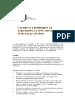 curadoria_e_exposicoes__um_campo_de_diversas_profissoes_1292527474_1297353020[1].pdf