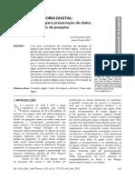 Curadoria Digital.pdf