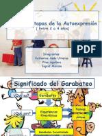 autoexpresion y garabateo.pptx