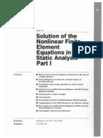 MITRES2_002S10_lec10.pdf