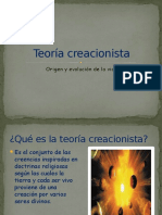 Creacionismo 130426202950 Phpapp01