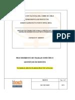 PR-CG-SEG-TAP-005 Procedimiento Gestion de Incidentes Rev.B (1)