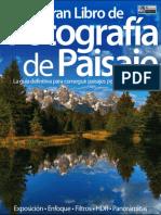 El Gran Libro de Fotografía de Paisaje.pdf