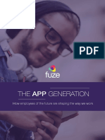 Fuze-App-Generation-Final_web.pdf