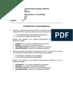 IA_Semana_10_Teo.pdf
