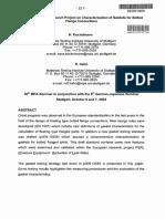 36036650.pdf