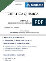 Cinetica-Quimica-Capitulo-4.pdf