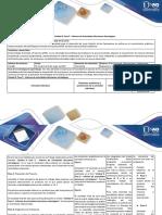 Guía de Actividades y Rúbrica de Evaluación Fase 5_Informe de Actividades Unidad 3