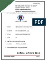 331591122-Deterioro-de-Frutas.doc