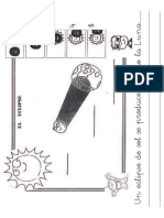 Caja 6 - Ficha Alumnos 2XA4.pdf
