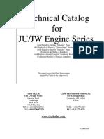 Technical Catalog JD C13965
