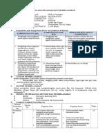 03 RPP 3.1 Ciri-ciri Fungsi