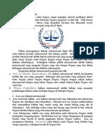 Makna Hukum Internasional.docx