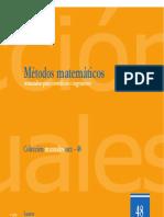 MetodosMatematicos.pdf